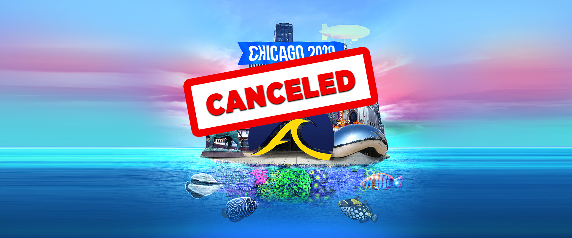2020 SHOW CANCELED